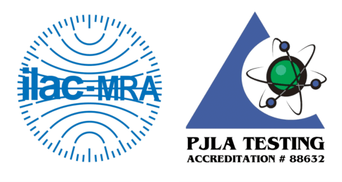 The Value of an ISO/IEC 17025:2017 Accreditation