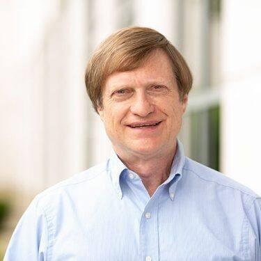 Neal Fearnot, PhD