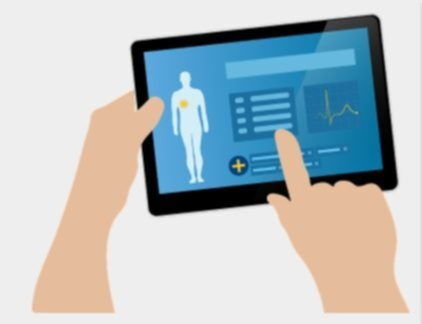 Electronic Clinical Outcome Assessment (eCOA)